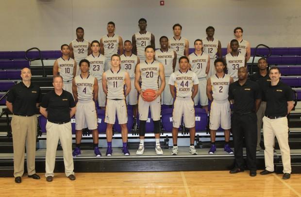 Montverde-Academy-Basketball Ben Simmons1.jpg