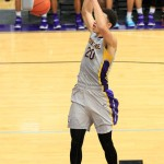 Montverde-Academy-Basketball Ben Simmons5.jpg